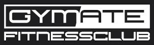 Gymate Fitness Club