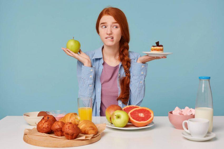 15 Alimenti Salutari che in realtà non lo sono affatto