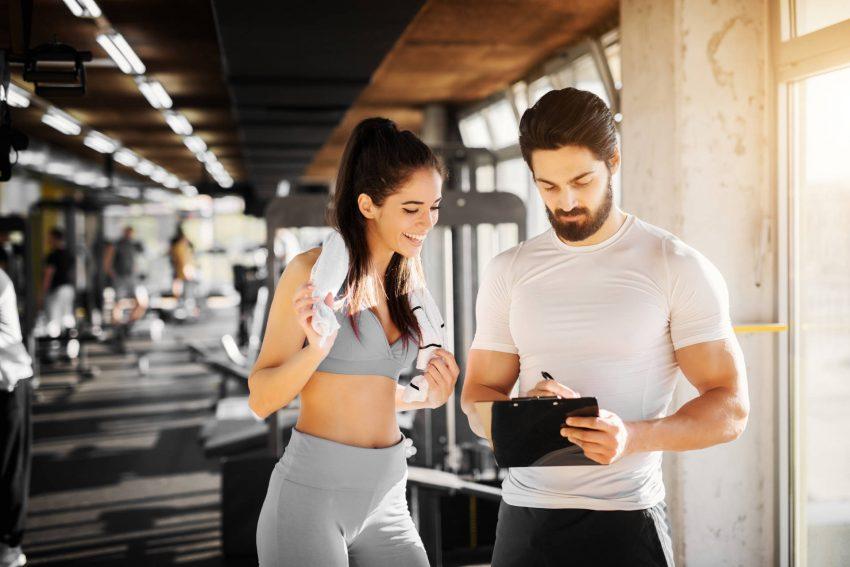 I 10 principali vantaggi dell'attività fisica regolare